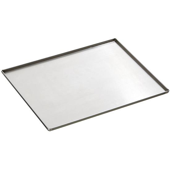 Aluminiumblech, GN 1/1