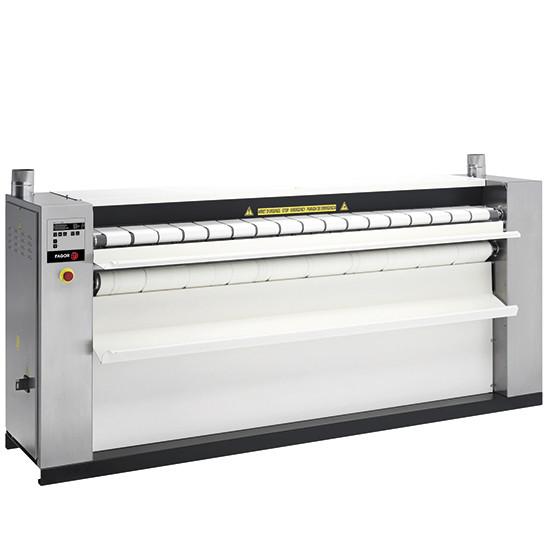 Elektro-Kalander, B=1600 mm