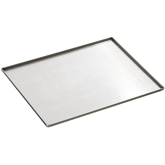 Aluminiumblech, GN 2/1