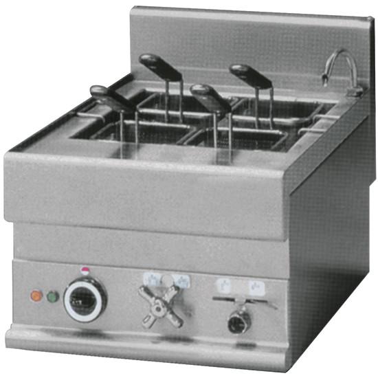 Elektro-Nudelkocher, Tischmodell, 20 Liter